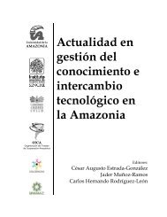 Actualidad en gestion del conocimiento e intercambio.pdf