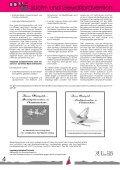 """""""Donna Lotta"""", Heft 13, 1999 - Seite 4"""