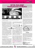 """""""Donna Lotta"""", Heft 13, 1999 - Seite 7"""