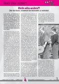 """Donna Lotta"", Heft 18, 2001 - Lebensweltbezogene Mädchenarbeit - Seite 3"