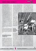 """Donna Lotta"", Heft 18, 2001 - Lebensweltbezogene Mädchenarbeit - Seite 5"