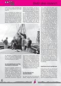 """Donna Lotta"", Heft 18, 2001 - Lebensweltbezogene Mädchenarbeit - Seite 6"