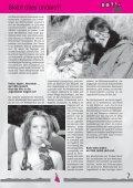 """Donna Lotta"", Heft 18, 2001 - Lebensweltbezogene Mädchenarbeit - Seite 7"