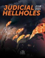 JudicialHellholes-2014