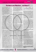 """""""Donna Lotta"""", Heft 14, 2000 - Seite 3"""