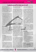"""""""Donna Lotta"""", Heft 14, 2000 - Seite 7"""