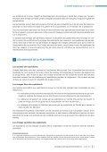Cahier n°5 quadri - RIAED - Page 5