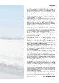 med pressen runt knuten - Göteborgs universitet - Page 3