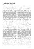 November 2010 - Genezareth - Seite 4