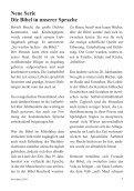 November 2010 - Genezareth - Seite 7