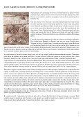 Pretekli posegi na Cerkniškem jezeru Izobraževanje Zimski gostje - Page 3