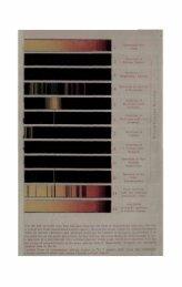 TNAU 402.pdf