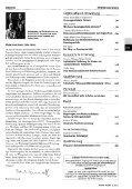 Zeitschrift für Schulleitung und Schulaufsicht, Hessen - Seite 2