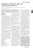 Zeitschrift für Schulleitung und Schulaufsicht, Hessen - Seite 3