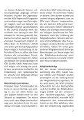 Wien Ski 3/11 - Juni/2011 - Wiener Skiverband - Page 3