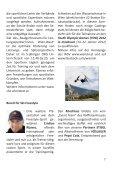 Wien Ski 3/11 - Juni/2011 - Wiener Skiverband - Page 7