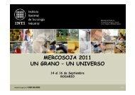 l - Mercosoja 2011
