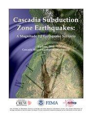 cascadia_subduction_scenario_2013