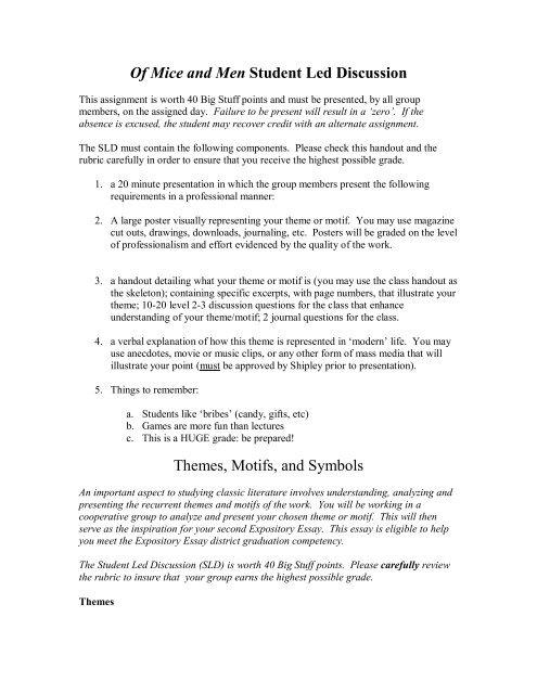 Term paper citation help number