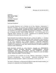ASOCIACION IGLESIA FUENTE DE AMOR.pdf