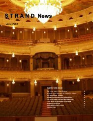 June 03 NewsletterR1.pub - Grand Stage Company