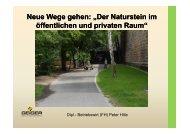 Mauersteine&Pflaster_100218 Kompatibilittsmodus