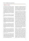 Kulturminneplan for Svalbard 2013 – 2023 - Sysselmannen - Page 7