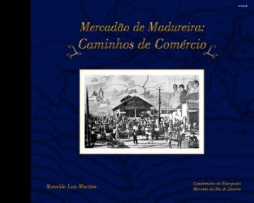 e-book-mercadao-de-madureira