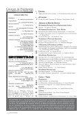 jornadas de nuestro distrito - Cpsi.org.ar - Page 4