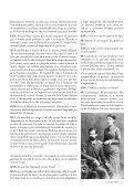 jornadas de nuestro distrito - Cpsi.org.ar - Page 7