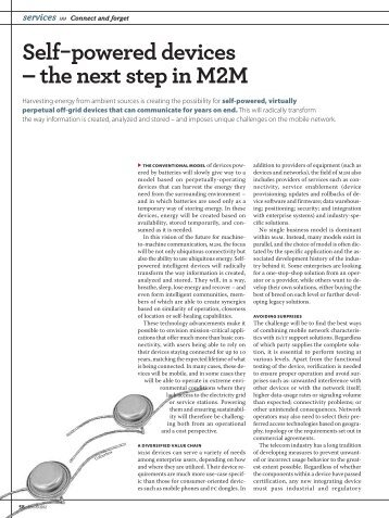 self-powered-devices-the-next-step-in-m2m