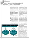 self-powered-devices-the-next-step-in-m2m - Page 3