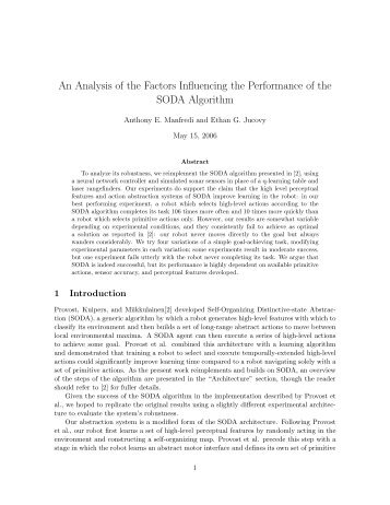 a review of the factors that created americas age of excess Refers to one of the important factors that affect the growth of an economy technology involves application of scientific methods and production techniques social factors involve customs, traditions, values and beliefs, which contribute to the growth of an economy to a considerable extent.