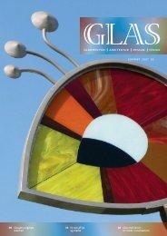Sommer 2007 03 - Glas med garanti