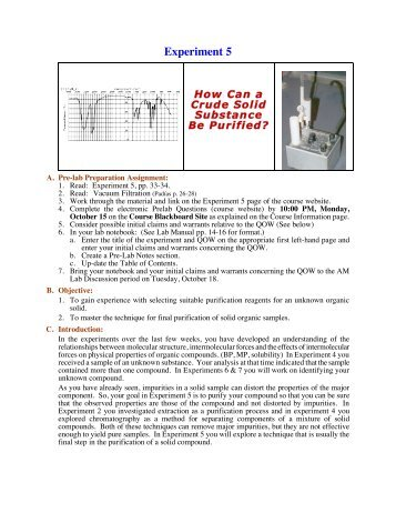 pre-lab preparation sheet for lab 4—batteries, bulbs, and