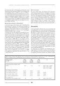 Il ruolo della Venlafaxina nella terapia della depressione unipolare ... - Page 4