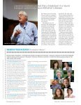 Radcliffe Magazine Winter 2012.indd - Radcliffe Institute for ... - Page 5
