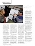 Radcliffe Magazine Winter 2012.indd - Radcliffe Institute for ... - Page 6