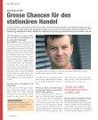 Mit grünem Daumen im Online-Handel - Tobler + Tobler - Seite 4
