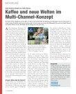 Mit grünem Daumen im Online-Handel - Tobler + Tobler - Seite 6