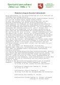 Bericht Mitgliederwerbung des DSB - Ssv-alfeld.de - Seite 2
