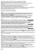 ORDIN nr. 143 din 16 iunie 2010 privind componenţa şi ... - MADR - Page 3