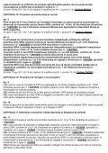 ORDIN nr. 143 din 16 iunie 2010 privind componenţa şi ... - MADR - Page 4