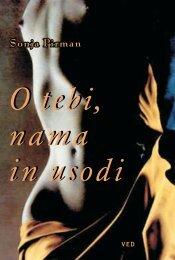 oglejte si knjigo - Svarun.org