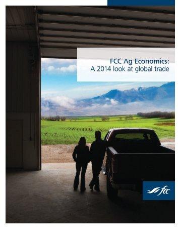 fcc-ag-economics-global-trade