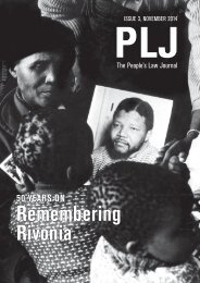 PLJ-Low-Res-Final