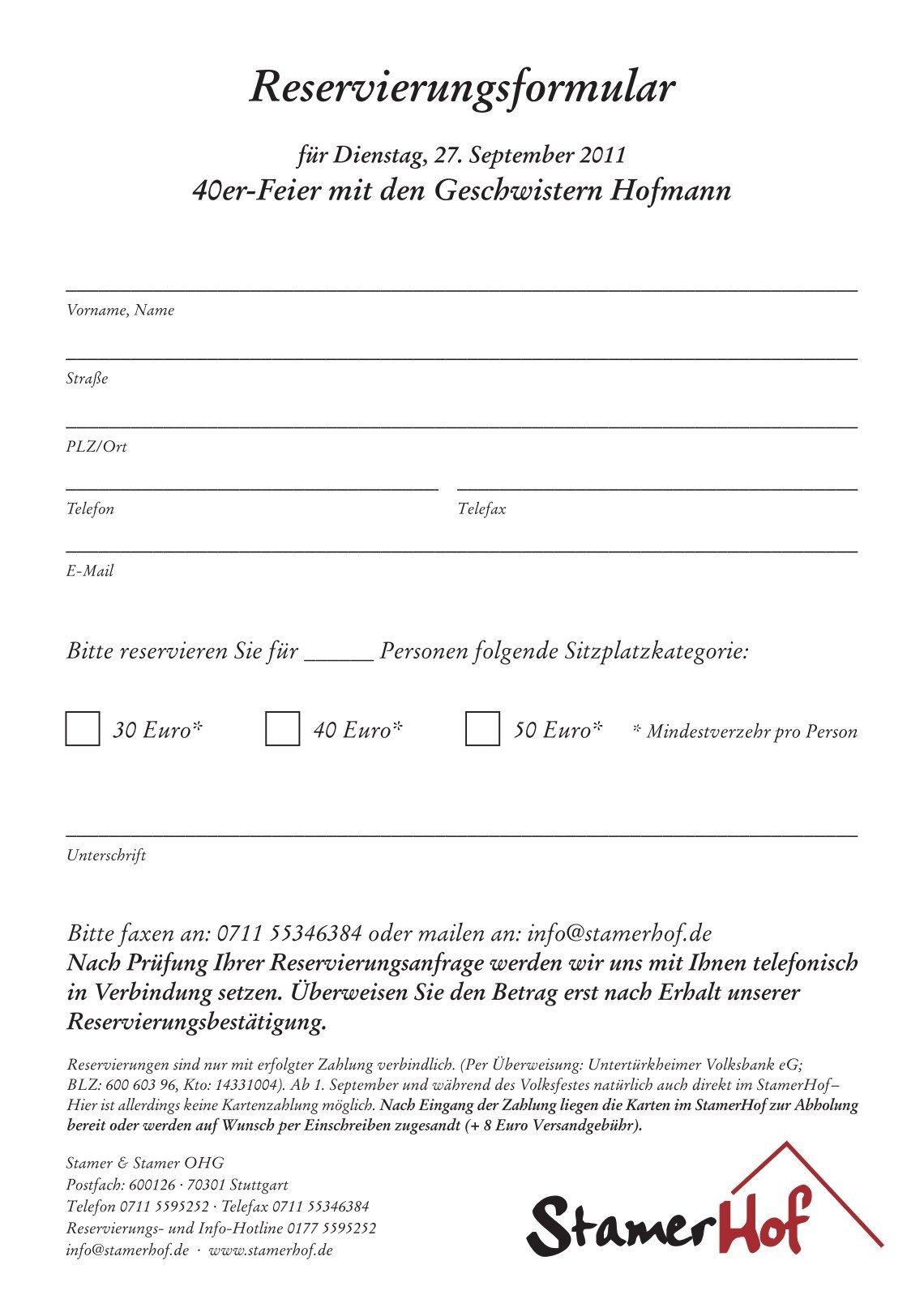 Charmant Schauspieler Einwilligungs Ideen - FORTSETZUNG ARBEITSBLATT ...