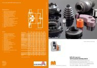 Download Produktfolder (PDF Größe: 458.39 KB) - Maplan GmbH