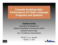 Download (PDF) - Research