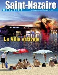 N° 213 - Saint-Nazaire